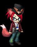 Spark Ring Tears's avatar