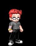 kiba_kaname's avatar