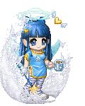 Uguuu's avatar