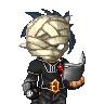 0niji's avatar