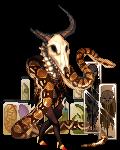 Kyphe's avatar