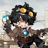 Art of Heaven's avatar