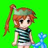 krazzygirl09's avatar