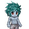 rottgrim's avatar