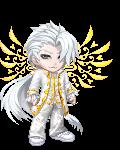 argorn405's avatar