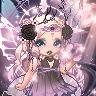 Celeblin Galadeneryn's avatar
