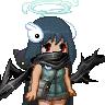 Narcolepshi's avatar