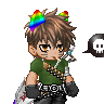 Viva La Tophe's avatar