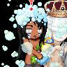 Princess Pittooey's avatar