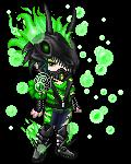 Kerchief's avatar