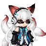 WolvenIce's avatar