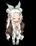 Nicoletine's avatar