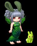 wellthisisnew's avatar