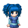 iCheshire's avatar