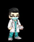 TheCrazyAsian08's avatar