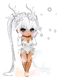 Snow_owl_magic's avatar