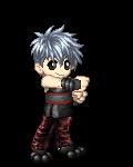KakashiLove18's avatar