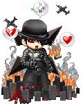 Akatsuki Hentai Itachi's avatar