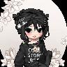 noircakes's avatar