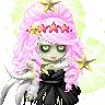 Supa-Ninja Hali's avatar
