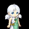 Alchier's avatar