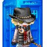 Wicked Feenix's avatar