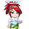 kyapup's avatar