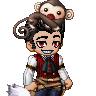 SKA-tastrophe's avatar