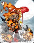 The Scarcrow's avatar