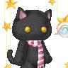 Perky Persocom's avatar