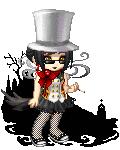 le Sodashi's avatar