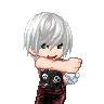 BlingBling-PuppysaurS's avatar