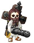DEATH TO FALSE GRIND's avatar