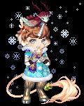 Unicorns_Tail's avatar