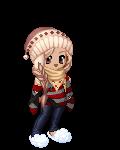 ii-Cammi-ii's avatar