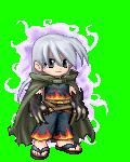 Raven_Orichalcus's avatar
