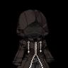 -I Shambles I-'s avatar