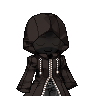 Team Instinct's avatar