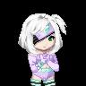 Suicidal-Love-Muffin's avatar