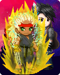 Drive Type Wild's avatar