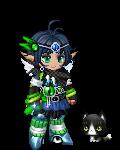 Omikuji's avatar