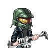 popila77's avatar