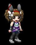 veggieninjab's avatar