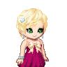 127devany127's avatar