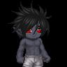 MarkingsInBlood's avatar
