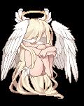 Marshmilo-chan's avatar