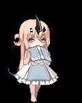 Aima WOF's avatar