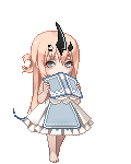 Lady Marshmallow's avatar