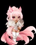 Lady de Papillon's avatar