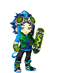 720Gazelle's avatar
